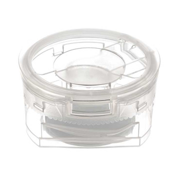 Water Chamber for ICON Series Humidifiers