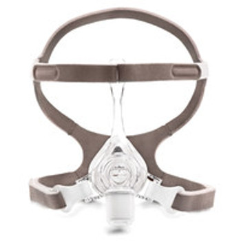 Philips Respironics Pico Nasal Mask Fitpack with Headgear