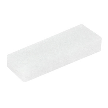 Fisher & Paykel HC230-HC600 Series Style Filters - 4 Pack