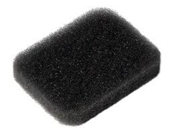 DeVilbiss IntelliPAP Style Foam Filters 2 PK