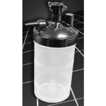 Salter Labs Bubble Humidifier
