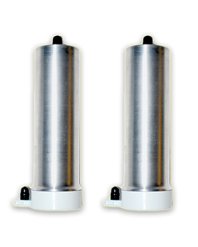 Inogen One G3 Replacement Column Pair ( Settings 1-4)