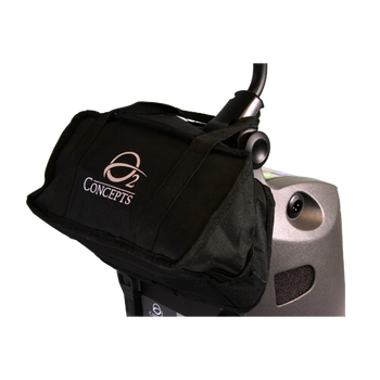 Oxlife Independence Accessory Bag