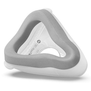 Resmed AirTouch F20 Replacement Cushion