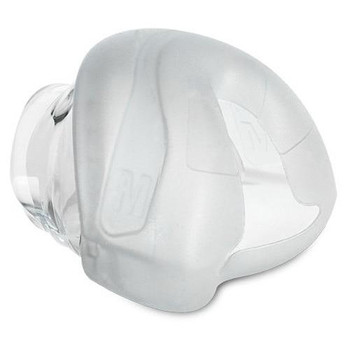 Fisher & Paykel Eson CPAP Mask Replacement Cushion