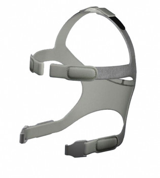 Fisher & Paykel Simplus Full Face Mask Replacement Headgear