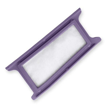 Disposable Ultra Fine Filters for DreamStation CPAP & BiPAP Machines - 1 Pack