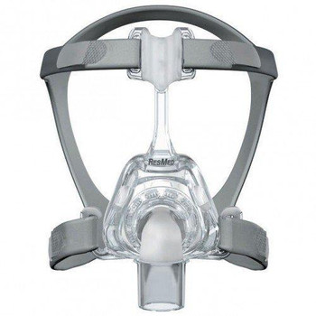 ResMed Mirage FX Nasal Mask with Headgear