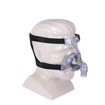 Fisher & Paykel Zest Nasal CPAP Mask with Headgear