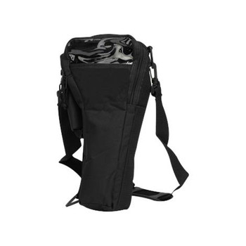 Responsive Respiratory M-6 Oxygen Cylinder Bag, Small