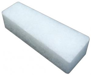 CPAP Filters for Fisher & Paykel ICON Auto, Premo & Novo - 2 Pack