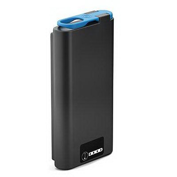 Invacare Battery for Platinum Mobile Oxygen Concentrator