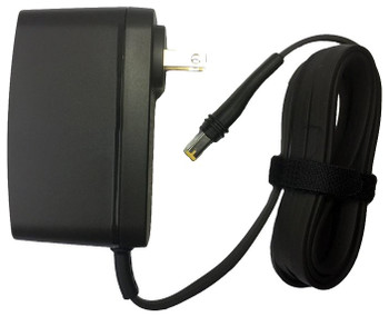 ResMed AirMini 20W AC Adapter