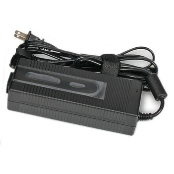S9 Power Supply Unit 90W with Power Cord
