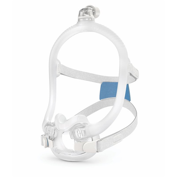 ResMed AirFit F30i Full Face CPAP Mask with Headgear