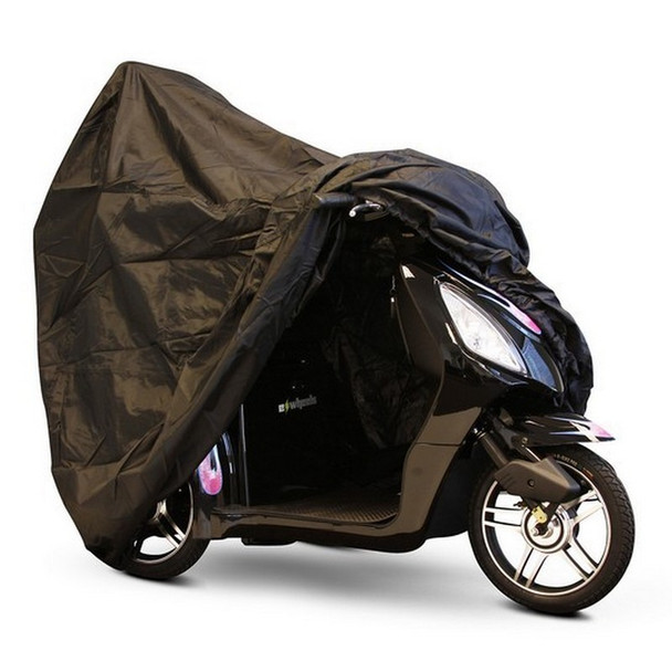 EWheels Scooter Cover