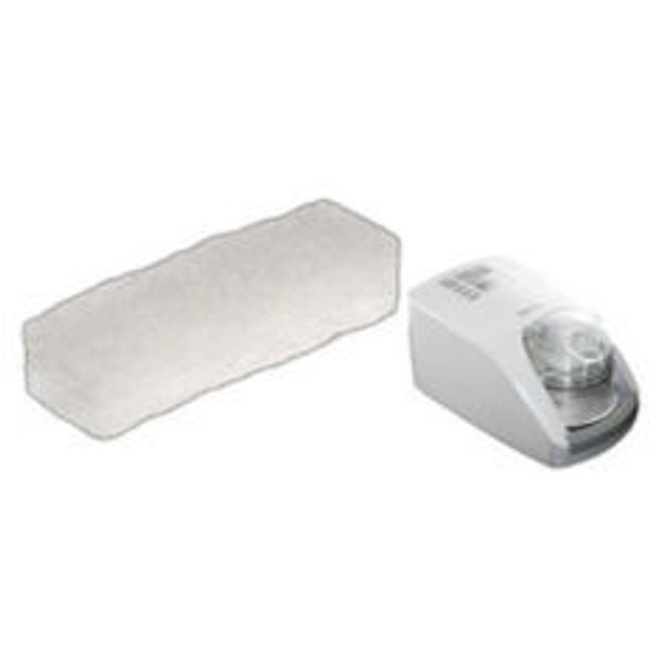 Fisher & Paykel Sleep Style 600 Filters CPAP 4 Pack