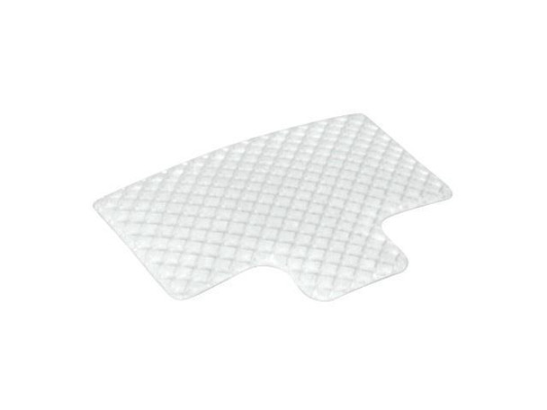 M-Series White Replacement Filters