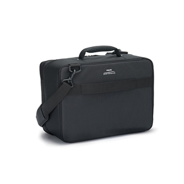 Philips Respironics CPAP Travel Briefcase