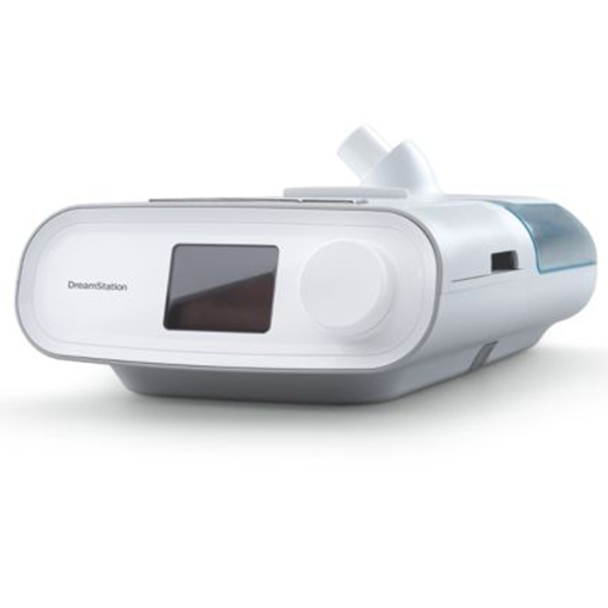 Philips Respironics DreamStation CPAP Machine (DSX200T11)