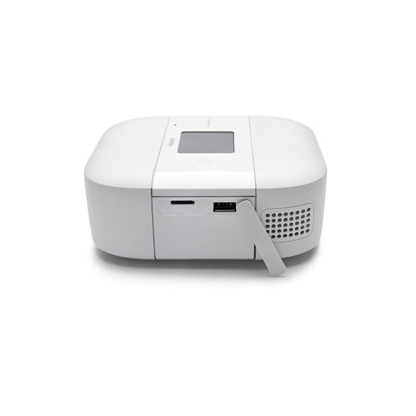 Philips Respironics DreamStation GO Auto Travel CPAP