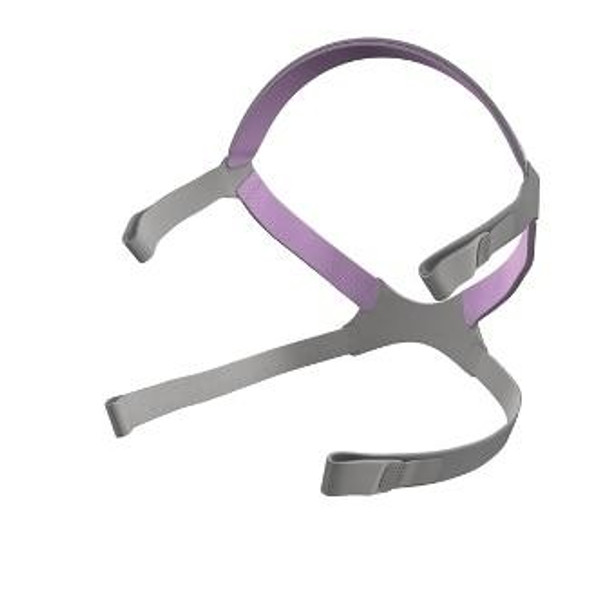 Resmed AirFit N10 for Her Nasal Mask Replacement Headgear