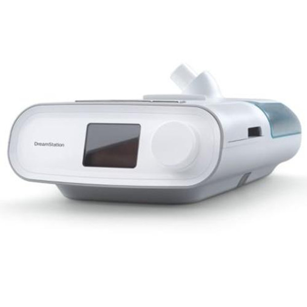 Philips Respironcs DreamStation CPAP Machine DSX200T11 - CERTIFIED PRE-OWNED