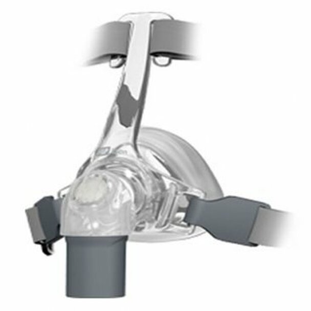 Fisher & Paykel Eson Nasal Mask without Headgear