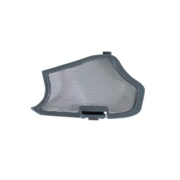 Caire Freestyle Comfort Gross Particle Filter (Right)