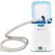 Philips Respironics DreamClean-600 Dreamstation Complete BiPAP Bundle with SoClean 2 Sanitizer