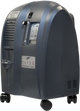 Companion 5 Liter Oxygen Concentrator with OCSI Oxygen Monitoring