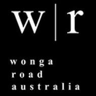 Wonga Road