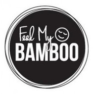 Feel My Bamboo