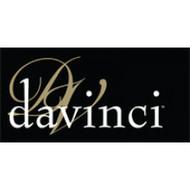 davinci™