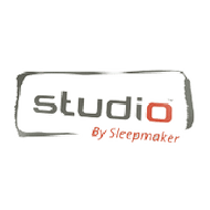 Studio by Sleepmaker