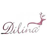 Dilina