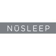 NuSleep