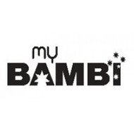 My Bambi