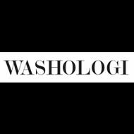 Washologi