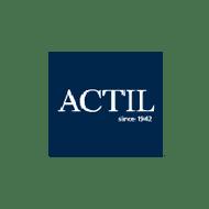 Actil Commercial