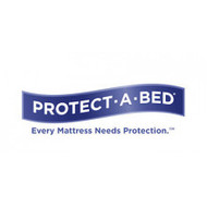 Protect-A-Bed®