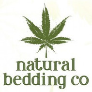Natures Bedding Co