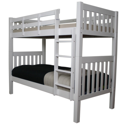 Bunk Beds and Bed Frames