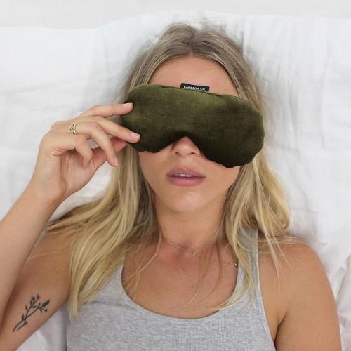 Eye Pillow by Camden Co
