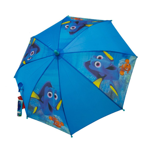 Finding Dory Umbrella by Disney