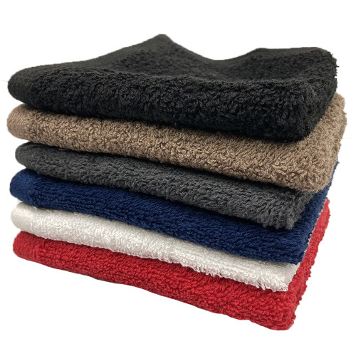 Trinity Towel Range