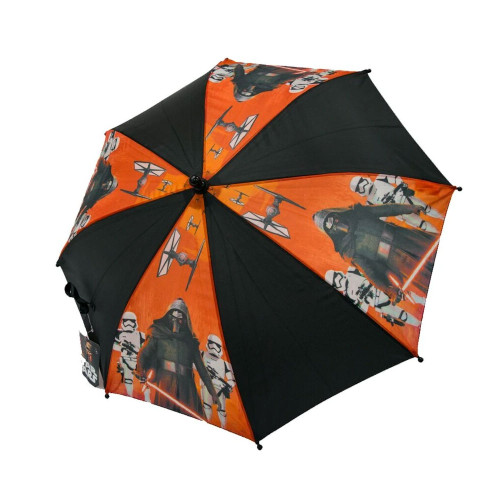 Star Wars Umbrella by Disney