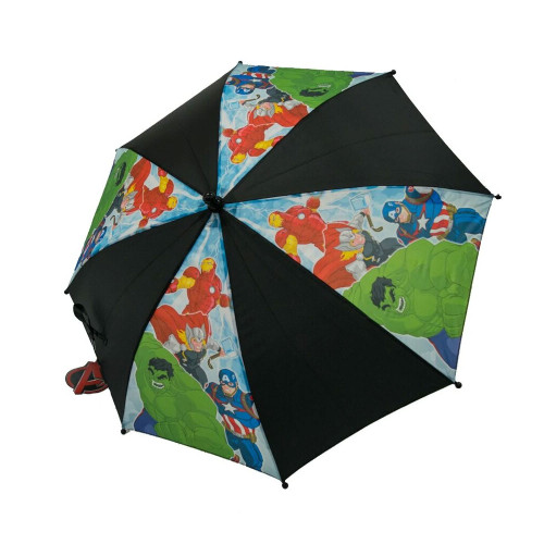 Avengers Umbrella by Disney