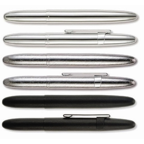Original Bullet Pens by Fisher Space Pens