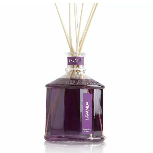 Lavender Diffuser by Erbario Toscano